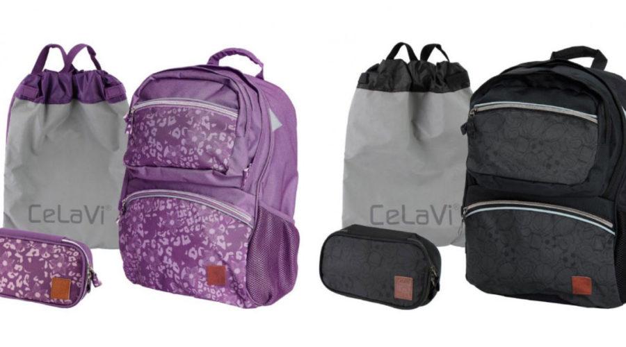 celavi skoletaske 2018, celavi skoletasker, fodbold skoletaske, skoletaske med fodbold, rosa skoletaske, lilla skoletaske, sort skoletaske, grå skoletaske, skoletaskesæt til begyndere, skoletaske med gymnastiskpose, ergonomisk skoletaske, skoletaske til begyndere, klar til skolestart