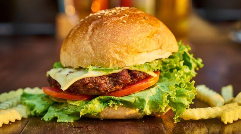 nemme burgerboller, hjemmelavede burgerboller, burgerboller, foreslag til madpakken, klar til skolestart