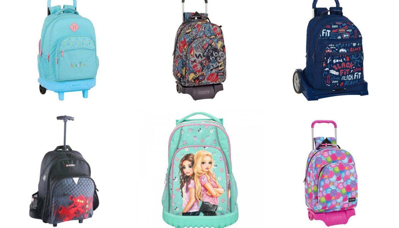 skoletaske med hjul til børn, skoletasker med hjul, skolerygsæk med hjul, rygsæk med hjul til børn, skoletaske med hjul til piger, skoletaske med hjul til drenge, rygsæk trolley til børn, skoletaske med hjul guide