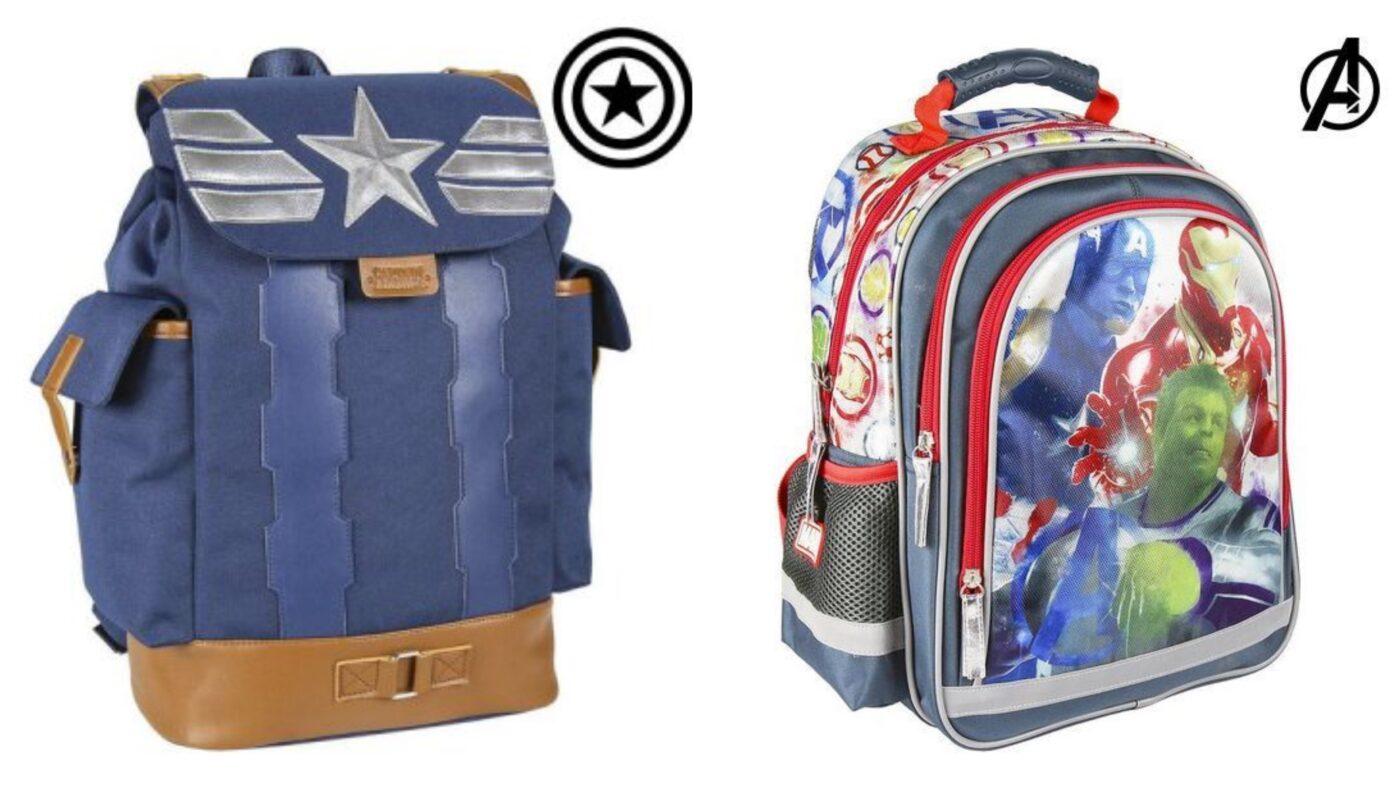 avengers skoletaske, avengers skoletasker, the avengers skoletaske, avengers rygsæk, skoletaske med avengers, rygsæk med avengers, klar til skolestart, marvel avengers skoletaske, avengers skoletasker, skoletaske med avengers motiv