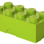 Lego madkasse