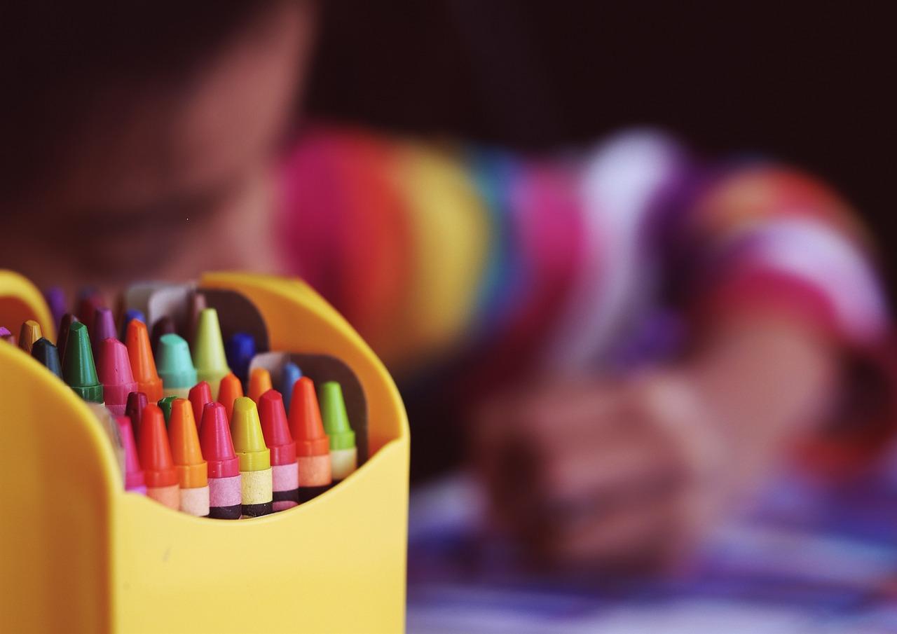 den første skoletaske, tips til første skoletaske, skoletaske guide