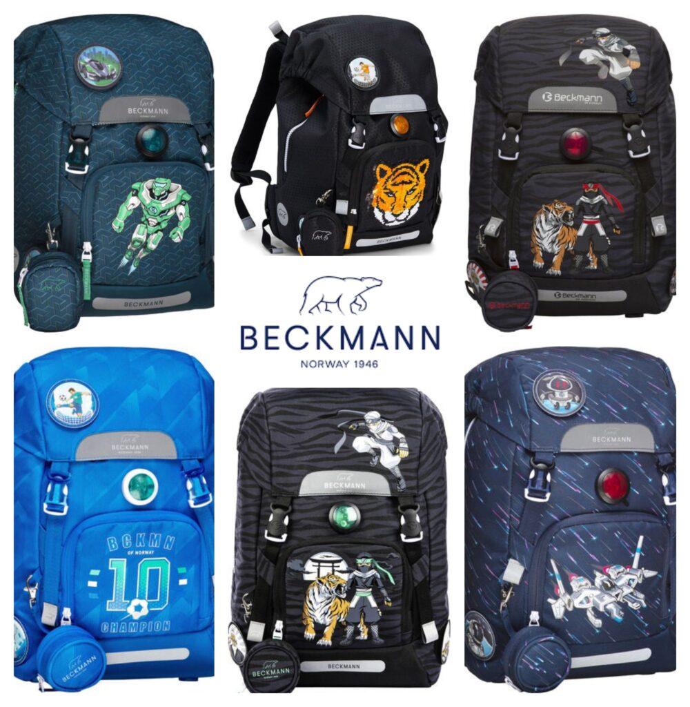 beckmann skoletaske til drenge 2021, beckman skoletaske til drenge, skoletaske dreng tilbud beckmann skoletaske 0 klasse dreng, årets skoletasker til drenge 2021, seje skoletasker til drenge 2021, beckmann skoletasker 2021