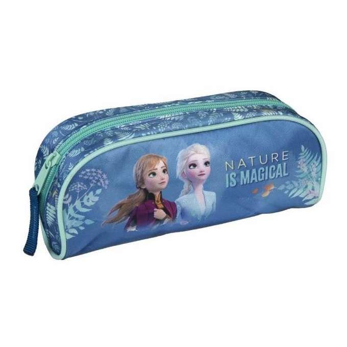 Disney frozen penalhus - Frost 2 penalhus