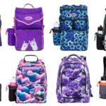 Jeva skoletasker 2021