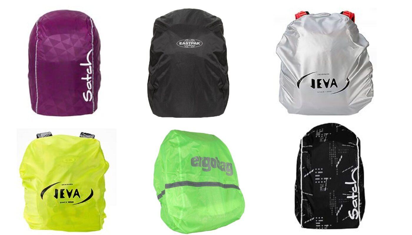 regnslag til skoletaske, regnslag til rygsæk, regnslag til taske, regnslag til skoletaske, raincover rygsæk, jeva regnslag til skoletaske, ergobag regnslag til skoletaske, lego regnslag til skoletaske, eastpak regnslag til skoletaske, trespass regnslag til rygsæk, satch regnslag til skoletasker, regnslag til skoletasker