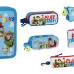 Toy Story penalhuse til børn