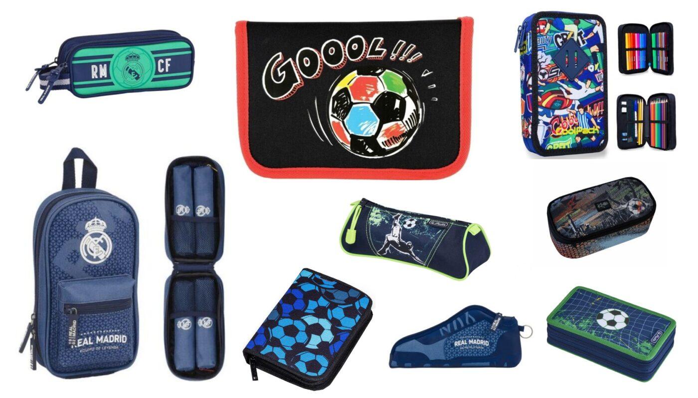 fodbold penalhuse, penalhuse med fodbold motiv, fodbold penalhus til drenge, seje penalhuse til drenge